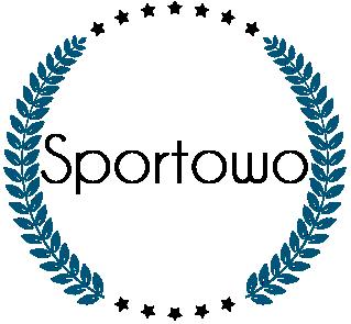 logosportowo
