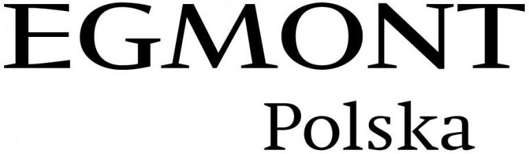 Egm_polska_logo_bw_pos_RGB300